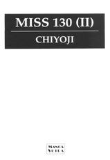 Chiyoji Miss 130_2 German-