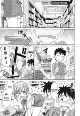 [Charlie Nishinaka] Cheers! 12 Ch.101 [English] [TripleSevenScans]-[チャーリーにしなか] Cheers! 12 第101話 [英訳]