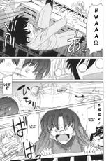 [Charlie Nishinaka] Cheers! 12 Ch.100 [English] [TripleSevenScans]-[チャーリーにしなか] Cheers! 12 第100話 [英訳]