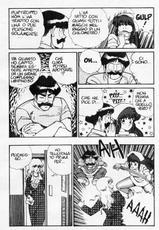 La clinica dell'amore - Vol. 4 [ITA] Gallery 1 -: hentai4manga.com/hentai_manga/La-clinica-dell-039-amore-Vol-4-ITA_6068