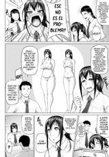 Hentai Growing Boobs